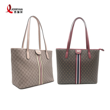 Classic Women Single Sling Bag