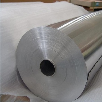 For household 8011 O aluminium foil