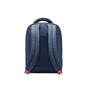 Custom business backpack computer bag waterproof bag