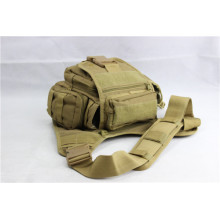Large Capacity Load Bearing Backpack Bag