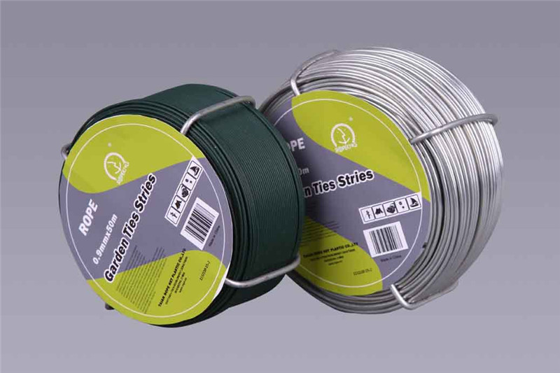 Garden Wire For Sale
