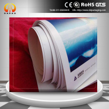 High Quality for Sythetic Pp Paper Good Shelter PP Synthetic Paper for Laser Printing supply to Latvia Factory