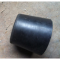 Rubber Door Buffer Heavy Duty
