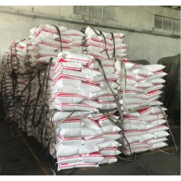 Controlled Released Ammonium Sulphate Nitrate