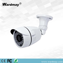 CCTV 1.0MP HD Video IR Bullet AHD Camera