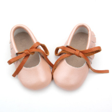 2018 Wholesale Party Dress Baby Girls Princess Shoes