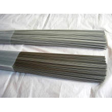 Pure Tantalum Wire inventory