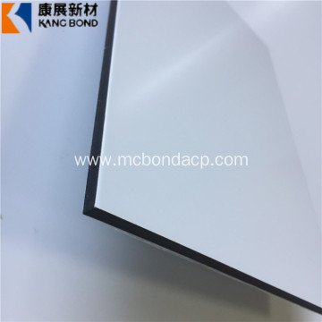 MC Bond PVDF Aluminum Composite Panel