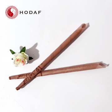 good quality beeswax for ear candle