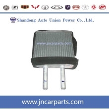 New Arrival China for Chery Clutches Chery QQ S11-9EC8107310 Heater core export to Zambia Factory