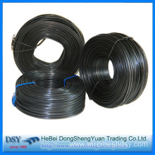 Black Annealed Tie Wire Small Coil