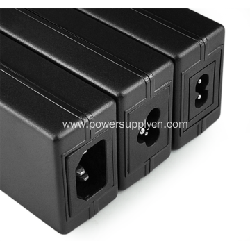Good Quality Single Output 19V2.5A Power Adapter