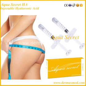 Hot Sell Buttocks Enhancement Injections