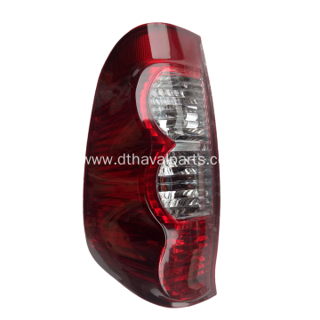 Rear Lamp For Great Wall Wingle