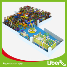 Plastic playground slides for sale