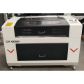 CO2 Laser Cutter Machine 6090 80w 100w 130w