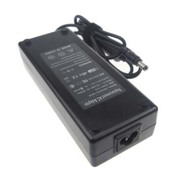 15V 8A laptop ac adapter charger for toshiba