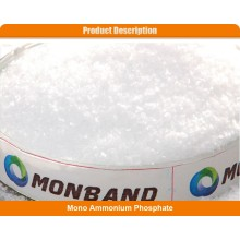 tech monoammonium phosphate 12-61-0