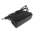 9.5V 2.315A 22W Notebook Power Adapter For ASUS