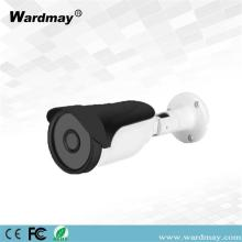 5.0MP Video Surveillance IR Bullet AHD Camera
