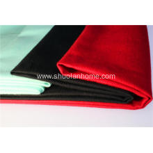 Best Quality for Cotton Functional Fabric fire retardant cotton twill fabric export to United States Wholesale