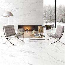 China for natural stone effect tiles Carrara​ marble wall tiles 600x1200mm export to Portugal Suppliers