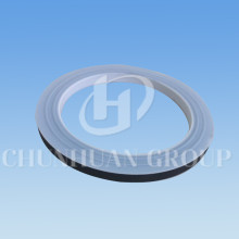 Ptfe Gasket Sealing Materials For Industry