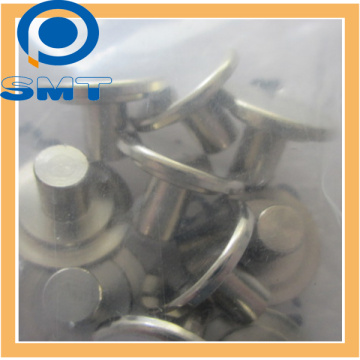 SMT feeder spares Yamaha guide pin K87-M214P-00X