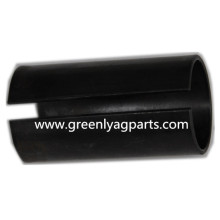 N188780 Split bushing to fit John Deere 960