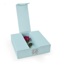 High-Grade Hotel Wine and Mooncake Packaging Box