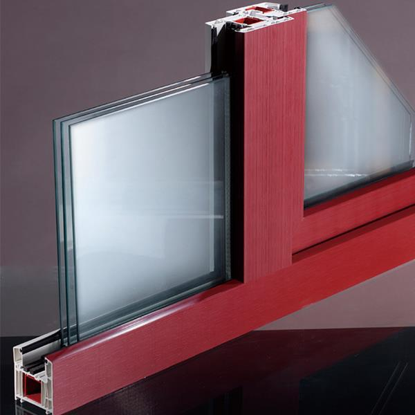 pvc window1