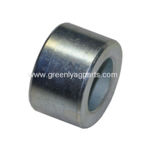 137512C3 Case-IH Parallel Arm Bushing