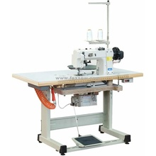Table Top Tape Binding Machine