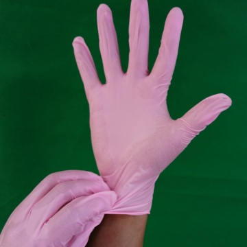 Healthcare Gloves