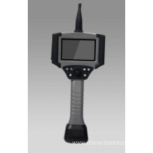 Pipe inspection camera sales