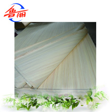 Hot sale for Natural Veneer Veneer of natural or engineered wood export to Christmas Island Supplier