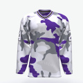 cheap custom team international ice hockey jerseys no minimum