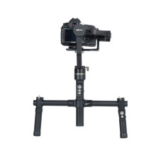 Leading for Professional Three-Axis DSLR Stabilizer High max load camera stabiliser with good quality supply to Falkland Islands (Malvinas) Suppliers