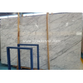 White Marble Stone Countertop don wanka