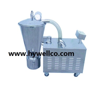 HS Series Vacuum Feeder