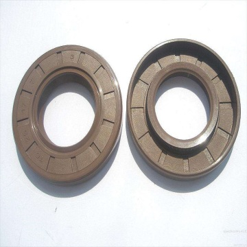 Good Price EPDM Seal for Sale