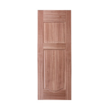 3mm Mdf Hdf Skin Door Deep Moulded