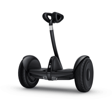 Xiaomi Blance Scooter 700W Hoverboard Wheel Motor