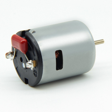 12v dc gear motor for and Garden spray