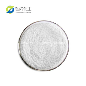Hot sale Sodium thiomethoxide cas 5188-07-8