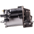 Air Compressor 1643200304 For Mercedes-Benz W164