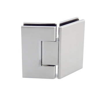 Bathroom Hinges for shower door