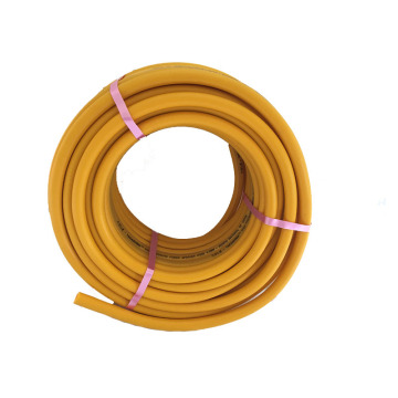 High Pressure Korea Power Spray Hose