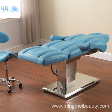 New style adjustable electric Massage Table