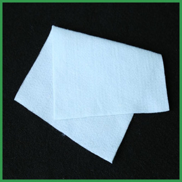 Fast Delivery for Spunlace Nonwoven Fabric Cellulose Plain Spunlace Non Woven supply to India Wholesale